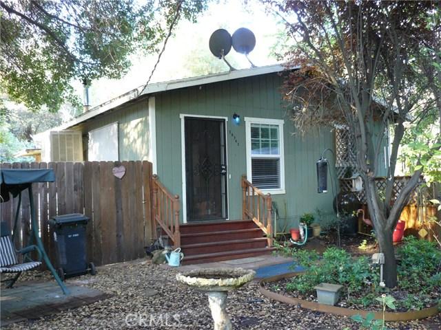 14341 Woodland Drive, Clearlake, CA 95422
