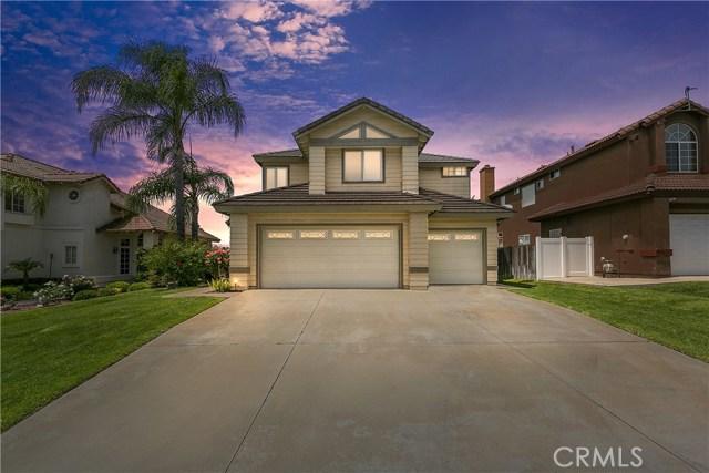 8809 Barton Street, Riverside, CA 92508