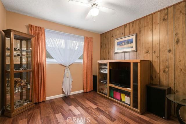 9360 Vernon Av, Montclair, CA 91763 Photo 20