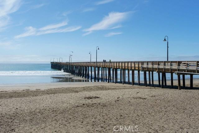77 N Ocean Av, Cayucos, CA 93430 Photo 33