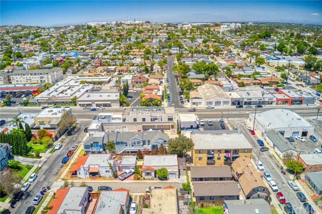 34. 1210 Mira Mar Avenue Long Beach, CA 90804