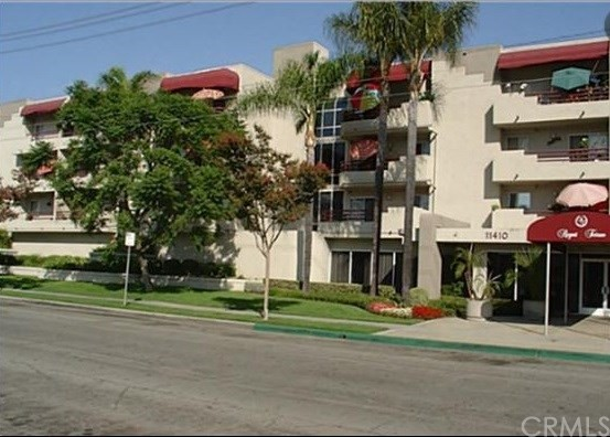 11410 Dolan Avenue 235, Downey, CA 90241