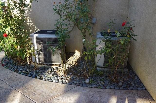 28750 Lexington Rd, Temecula, CA 92591 Photo 50
