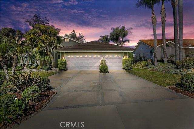 10955 Orchard View Lane, Riverside, CA 92503