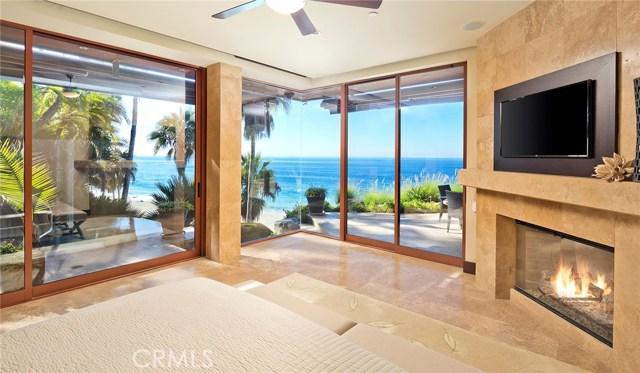 Image 48 of 31921 Coast Hwy, Laguna Beach, CA 92651