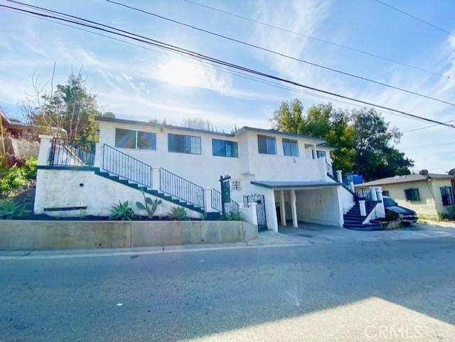 1058 Harris Av, City Terrace, CA 90063 Photo 49
