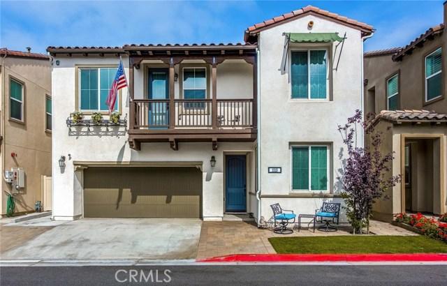 1213 N Vecino Lane, Placentia, CA 92870