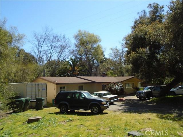 714 S Live Oak Park Rd, Fallbrook, CA 92028