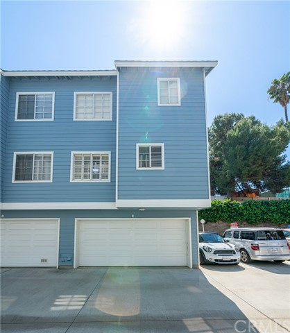26129 Frampton Av, Harbor City, CA 90710 Photo 18