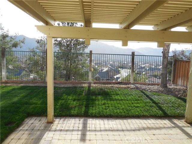 45945 Via La Colorada, Temecula, CA 92592 Photo 6
