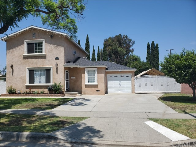12251 Abingdon Street, Norwalk, CA 90650