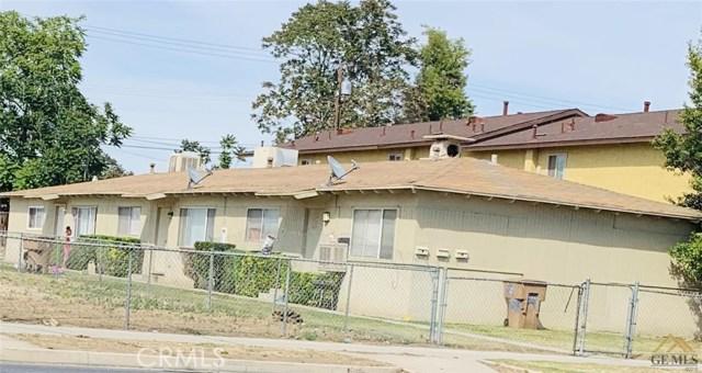 1408 Monterey, Bakersfield, CA 93305