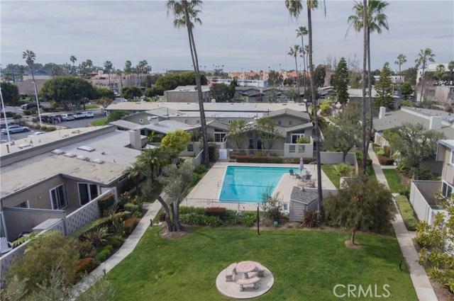 405 Orion Way, Newport Beach, CA 92663