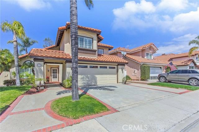 11 Helianthus, Rancho Santa Margarita, CA 92688