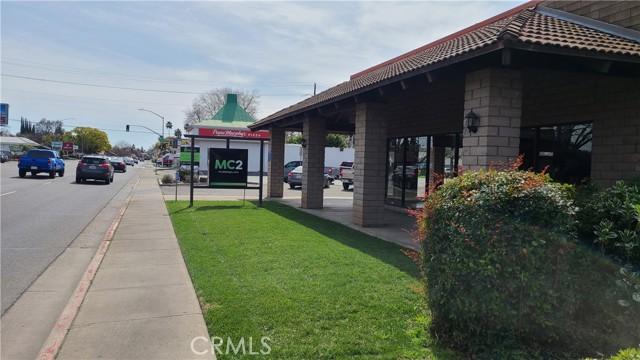 1311 Mangrove Avenue A, Chico, CA 95926