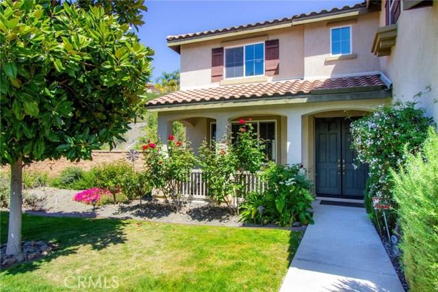 40955 Diana Lane, Lake Elsinore, CA 92532