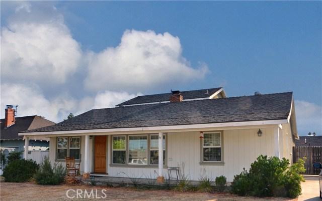 6455 Loma Avenue, Temple City, CA 91780
