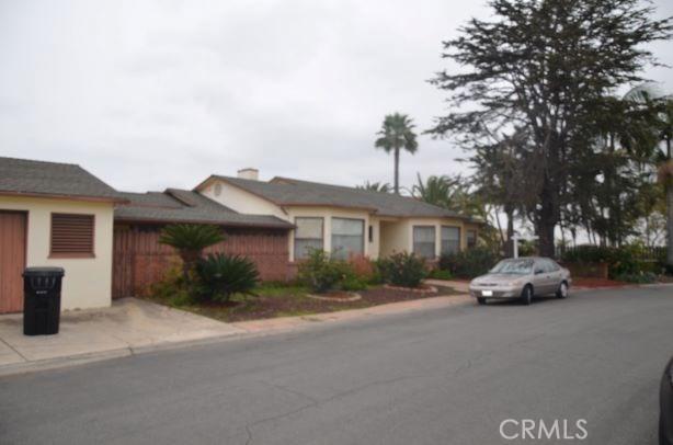 1608 Mission Cliff Drive San Diego, CA 92116