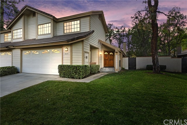 5879 Sunset Ranch Dr, Riverside, CA 92506