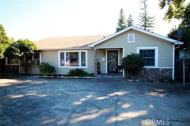 924 Marcia Avenue, Yuba City, CA 95991