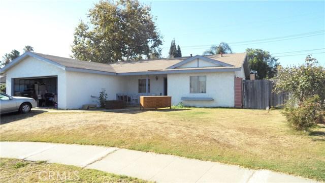 1145 E Buoy Avenue, Orange, CA 92865