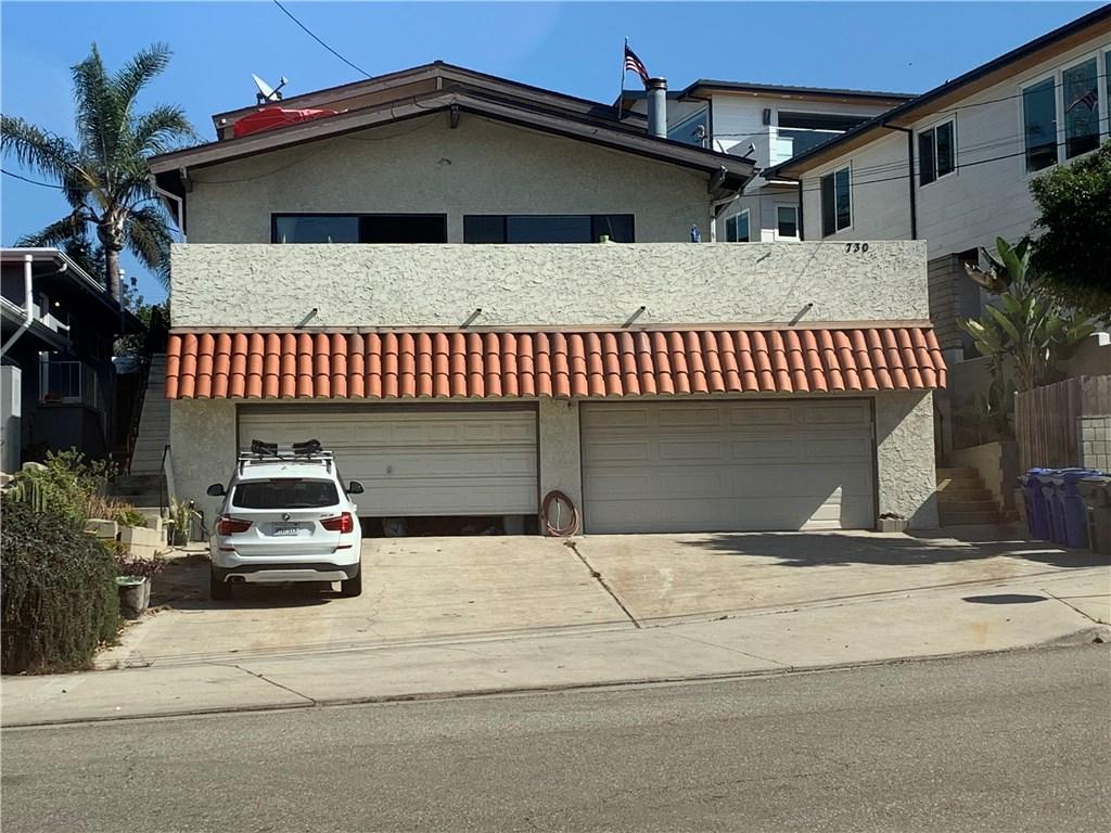 730 Lucia Avenue, Redondo Beach, California 90277, ,For Sale,Lucia,SB20235605