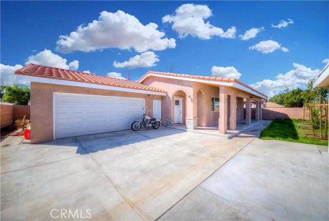 15842 Blackwood Street, La Puente, CA 91744