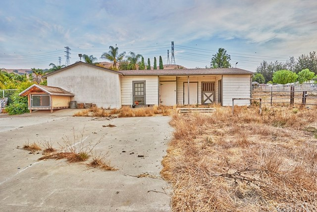 Image 38 of 2751 Batson Ave, Rowland Heights, CA 91748