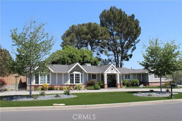 10604 Wheatland Avenue, Sunland, CA 91040
