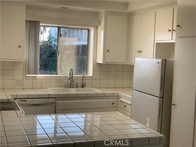 29641 Western Avenue 214, Rancho Palos Verdes, California 90275, 2 Bedrooms Bedrooms, ,2 BathroomsBathrooms,For Sale,Western,PV21026011