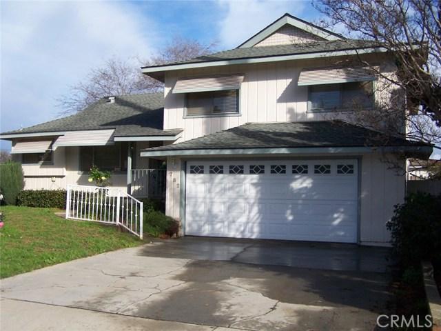 732 N 1st Street, Montebello, CA 90640