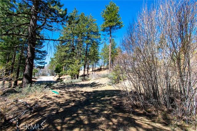 32274 N Green Valley Lake Rd, Green Valley Lake, CA 92382 Photo 13