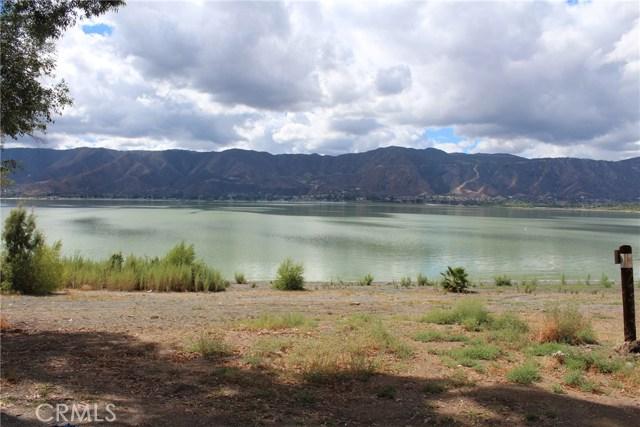 0 Lakeshore Drive, Lake Elsinore, CA 92530