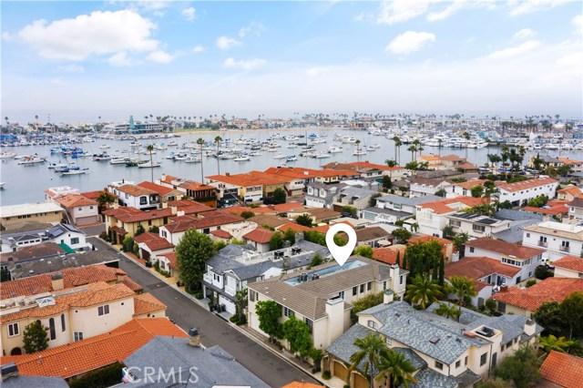 119 Via Jucar | Lido Island (LIDO) | Newport Beach CA