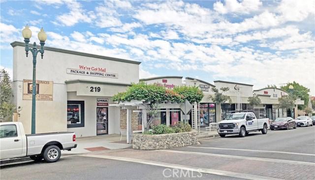 219 S Riverside Avenue, Rialto, CA 92376