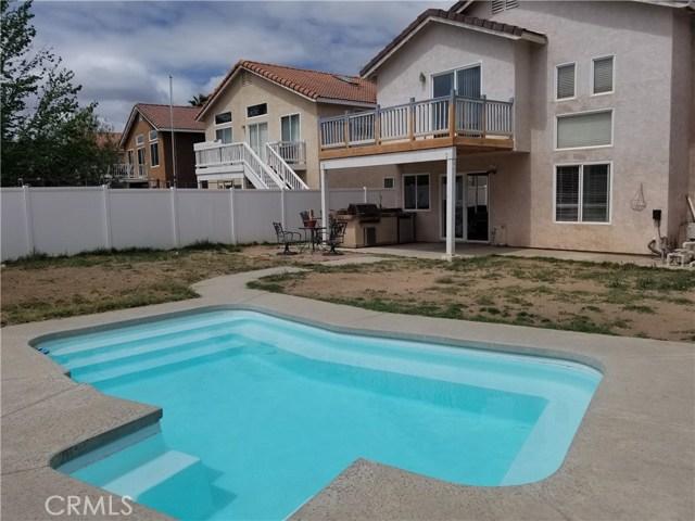 44864 Corte Rodriguez, Temecula, CA 92592 Photo 0