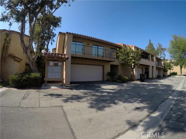 19531 Rinaldi Street 42, Porter Ranch, CA 91326