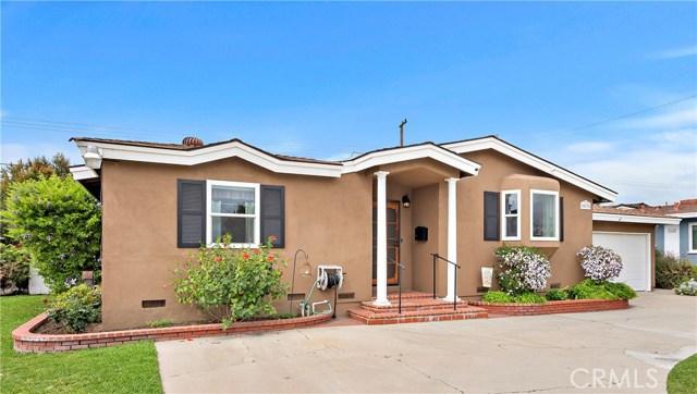 10236 Malinda Lane, Garden Grove, CA 92840