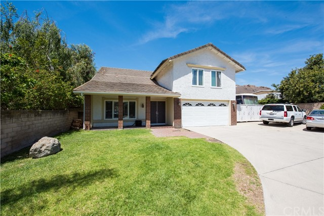 945 Cayo Grande Ct, Newbury Park, CA 91320 Photo