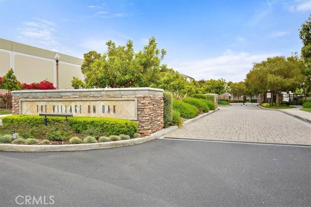 1800 Oak Street 352, Torrance, CA 90501