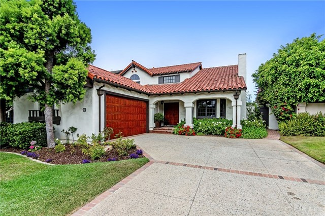 28 Westport, Manhattan Beach, CA 90266