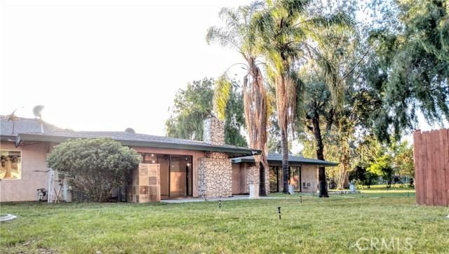 Photo of 3772 Pilgrims Way, Chino, CA 91710