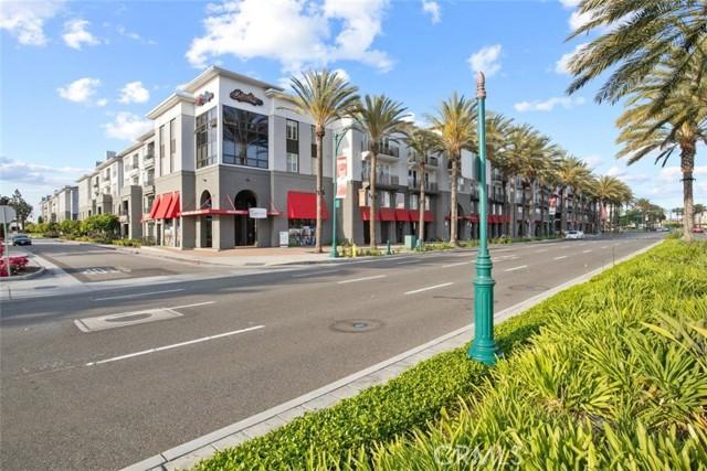 Photo of 1801 E Katella Avenue #4019, Anaheim, CA 92805