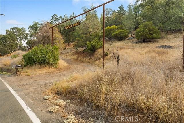 14278 Spruce Grove Rd, Lower Lake, CA 95457 Photo 9