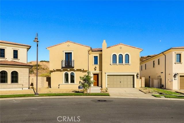 79 Egret, Irvine, CA 92618