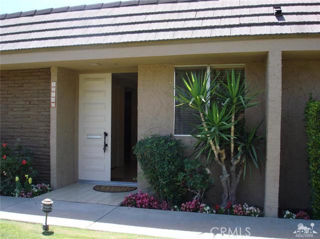 45495 Pima Road, Indian Wells, California 92210, 3 Bedrooms Bedrooms, ,2 BathroomsBathrooms,Residential,For Rent,Pima,21370588DA