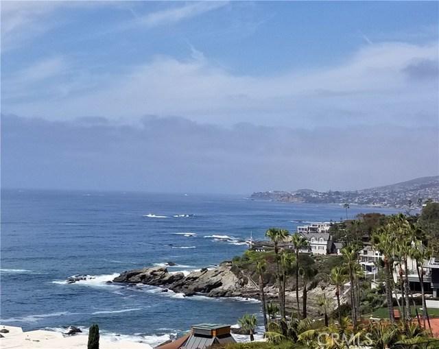 2609 Victoria Drive, Laguna Beach, CA 92651