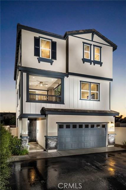 2543 Lugaro Lane, Anaheim, CA 92801
