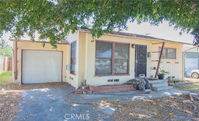Photo of 8436 Vanport Avenue, Whittier, CA 90606