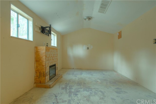 13993 Middle Fork Rd, Lytle Creek, CA 92358 Photo 13